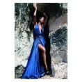 Becca Xyz - Model - My photos