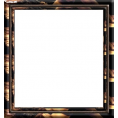 Coco Chanel - Frame - Frames