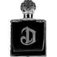Danijela ♥´´¯`•.¸¸.Ƹ̴Ӂ̴Ʒ - delon tequila - Beverage