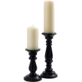 Danijela ♥´´¯`•.¸¸.Ƹ̴Ӂ̴Ʒ - Candle - Items