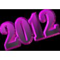 Lady Di ♕  - 2012. - Texts
