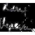 Lady Di ♕  - A.Hepburn - Texts