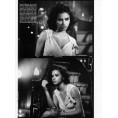 Lady Di ♕  - Adriana Lima - My photos