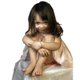 Lady Di ♕  - Child - People