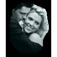 Lady Di ♕  - Couple - People