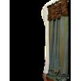 Lady Di ♕  - Curtain - Items