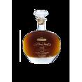 Lady Di ♕  - Rum - Beverage