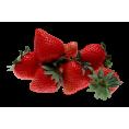 Lady Di ♕  - Strawberries - Fruit