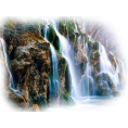 Lady Di ♕  - Waterfalls - Nature
