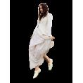 Lady Di ♕  - Woman - People