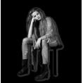 Lady Di ♕  - Girl - People