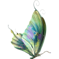 Lady Di ♕  - leptir - Animals