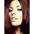 Lady Di ♕  - Model - My photos