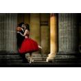 Lady Di ♕  - par - My photos