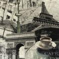 Elena Ena - Kompozicija - Background