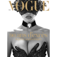 Elena Ena - vogue woman - People