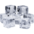 Pepeljugica - Kocke leda - Priroda