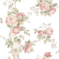 lilika lika - LIAH Plants Pink - Plants