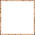 lilika lika - Frame - Frames