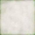 lilika lika - LIAH - FUNDO - Frames