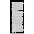 lilika lika - LIAH - TEXTO - Texts
