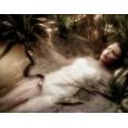 Mirjana  - Nick Cave - Wtwrg - My photos
