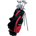 MissTwiggy - Golf Clubs - Items