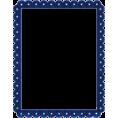 Monika  - Frame - Frames
