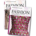 NeLLe - Books Fashion - Items