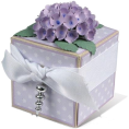 NeLLe - Favor Box - Items