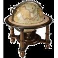 NeLLe - Globe - Items