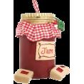 NeLLe - Jam - Food