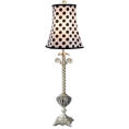 NeLLe - Lamp - Items