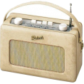 NeLLe - Radio - Items