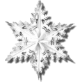 NeLLe - Snowflake - Items