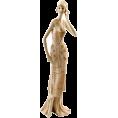 NeLLe - Statue - Items