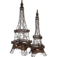 NeLLe - Statues - Items