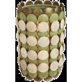 NeLLe - Vase - Items