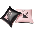 NeLLe - cat pillows - Items