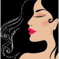NeLLe - Girl - Illustrations