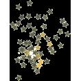 NeLLe - Confetti - Items