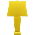 NeLLe - lampa - Furniture
