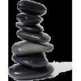 NeLLe - stones - Items