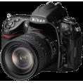 Nuria89  - Nikon D700 12.1 Megapixels   - Items