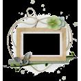 Pepeljugica - Frame - Frames