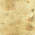 Ana Karadzole - paper - Background