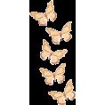 Mo. Artoholic - butterflies - Animals