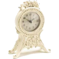 Mo. Artoholic - vintage clock - Furniture