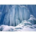 Pepeljugica - Snijeg - Nature