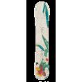 Burton - Snowboard  WARHOL - Items